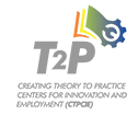 T2P CONFERENCE